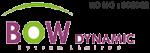 Bow Dynamics Limited