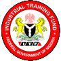 Industrial Training Fund-ITF