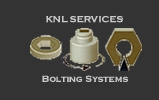 Kurus Nigeria Limited