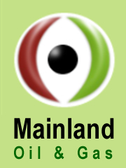 Mainland Oil & Gas Limited