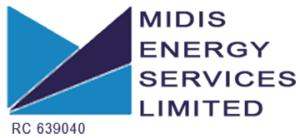 Midis Energy Services Limited