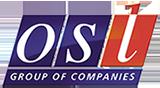 OSL Limited