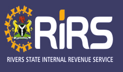 Rivers State Board of Internal Revenue