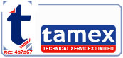 Tamex Technical Limited