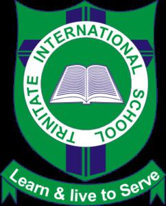 Trinitate International School, Port Harcourt
